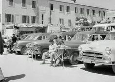 Taxi_Beirut_Lebanon_1950