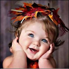 Imagem de Simple Beautiful