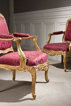Best 25 Louis xv chair ideas on Pinterest  French style