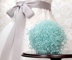 Wedding Bouquet  ADD <3 <3 DIY www.customweddingprintables.com