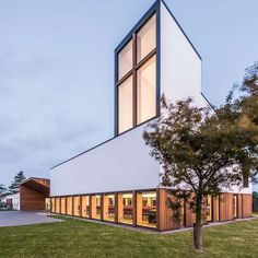 Christchurch North Methodist Church: Project: Christchurch North Methodist…