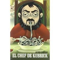 Rare spanish book
