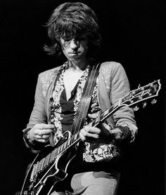 Dreams Unwind, Love's a State of Mind Brian Jones Rolling Stones, Rolling Stones Keith Richards, Like A Rolling Stone, Rollin Stones, Les Paul Custom, Rock Lee, British Rock, Stevie Ray Vaughan, David Gilmour