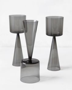 oliwrr:  (via For the Home / dual-purpose wine glasses.)