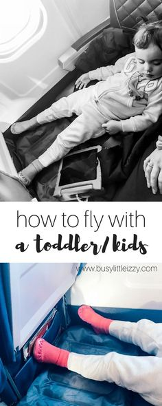 Traveling with Toddlers/Kids   Tips for Airplane Survival with kids   Flying with ease   Easy tips for flying with kids   How we survived flying with our busy toddler on a plane   No Fear Flying With Toddlers -Kids   sponsored   #travel #familytravel #flyingwithtoddlers #flyingwithkids #motherhoodmoments