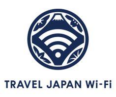 Travel Japan Wi-Fi                                                                                                                                                                                 もっと見る
