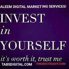 It's all about quality of life and finding a happy balance between work and friends and family.  Happy #Monday!  ALEEM DIGITAL MARKETING SERVICES!  http://tabsdigital.com/  http://findbestbuddy.com/  #digital #marketing #services #sales #online #agency #digital #internet #internet #advertising #companies #solutions #internet #media #agency #digital #ad #website #agencies #online #web #ipl #agency #top #agencies #websites #web #firm #digital #media #internet #firm #customer #business #Game…