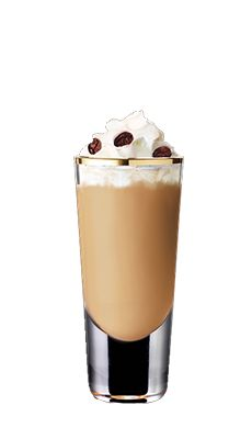 Try our Baileys Irish Cream Coffee Drop recipe and enjoy a signature creation from Baileys Original Irish Cream's shot collection.