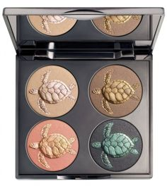 Google Image Result for http://www.makeup4all.com/wp-content/uploads//2011/01/Chantecaille-Sea-Turtle-Palette-Spring-2011.jpg