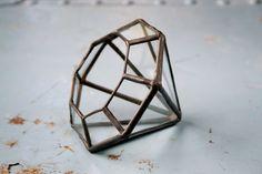 Diamond 2  Small by megamyers on Etsy, $45.00