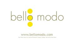 BelloModo - Bello Modo - Your Online Source for Beads, Seed Beads, Swarovski Elements, Findings, Tools and So Much More!