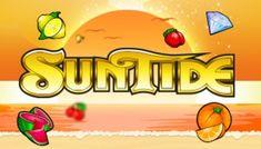 Parhaat online-slot Frank! Esimerkiksi Sun Tide Microgaming - pelaa täysin ilmaiseksi! Nature Photography, Travel Photography, Casino Games, Live Music, Slot, Summer, Fun, Summer Time, Nature Pictures