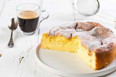 casualcooking.at - dein foodblog - für die zwanglos, lässige küche Tiramisu, Ethnic Recipes, Food, Google, Sweet Desserts, White Chocolate, 3 Ingredients, Kaffee, Eten
