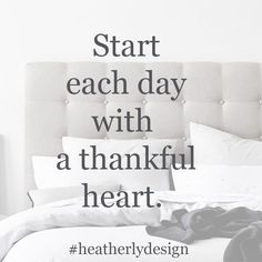 Heatherly Design offers a simply stunning range of upholstered bedheads, fully upholstered beds, footstools and storage boxes for the discerning designer. Thankful Heart, If You Love Someone, Upholstered Beds, How To Make Bed, Storage Boxes, Bedroom Furniture, Bed Pillows, Words, Monday Morning