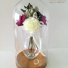 Настоящие неувядающие Розы под стеклом !!! 🌹💍🌹#вечнаяроза #розаподкуполом #красавицаичудовище #хочурозу #МойДекор #стабилизированныецветы #стабилизированнаяроза #стабилизированныерозы #foreverrose  #iploud #preservedflower #driedflower #luxuryflowers #долговечнаяроза #розавклоше #неувядающаяроза #долговечнаяроза #розы #вечнаярозавколбе #стабилизированныерозы #цветывыборг #выборг #розывыборг #выборгбукет #viipuri #vyborg #розавколбевыборг #розавколбе Glass Vase, Valentines, Home Decor, Valentine's Day Diy, Decoration Home, Room Decor, Valentines Day, Valentine's Day, Home Interior Design