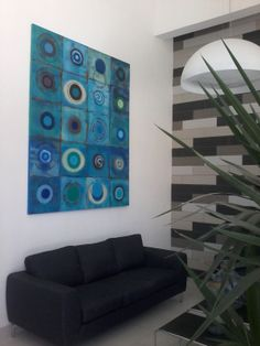 Cuadros y Pinturas decorativas Decorative paintings https://www.facebook.com/pages/pinta-tu-cuadro-Arte-Decorativo/129048718843?ref=hl