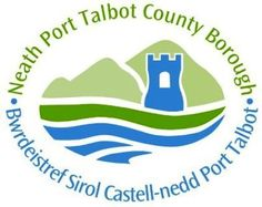 Neath Port Talbot Council