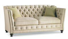11 best sherrill furniture images rh pinterest com