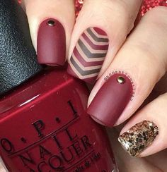 In look for some nail designs and ideas for your nails? Here is our list of 25 must-try coffin acrylic nails for fashionable women. Simple Nail Art Designs, Best Nail Art Designs, Easy Nail Art, Toe Designs, Love Nails, Pretty Nails, Fun Nails, Xmas Nails, Color Nails