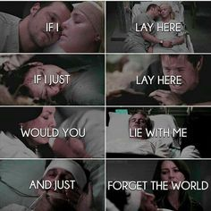 callie torres, chasing cars, cristina yang, gone, greys anatomy Greys Anatomy Funny, Greys Anatomy Cast, Grey Anatomy Quotes, Greys Anatomy Derek Dies, Greys Anatomy Songs, Anatomy Humor, Greys Anatomy Characters, Owen Hunt, Chasing Cars