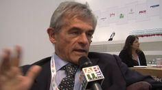 Salone del libro 2014. Sergio Chiamparino - http://www.canalearte.tv/video/reportage/salone-libro-2014-sergio-chiamparino/