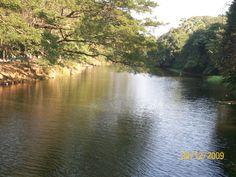 Sanjay Gandhi National Park, Mumbai, #India