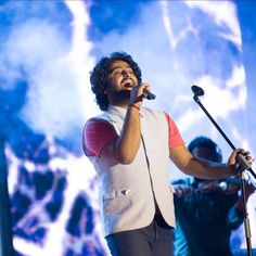35 Best Arijit Singh images in 2017 | Songs, Song hindi, Mp3
