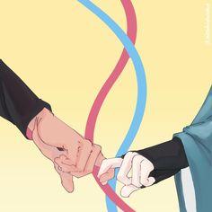 Naruto E Boruto, Sasuke, Naruto Shippuden, Memes, Forever, Manga, Fujoshi, Cute, Spirit Science