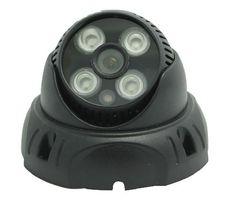 $24.30 (Buy here: https://alitems.com/g/1e8d114494ebda23ff8b16525dc3e8/?i=5&ulp=https%3A%2F%2Fwww.aliexpress.com%2Fitem%2FCCTV-cameras-cmos-800TVL-indoor-plastic-dome-4IR-night-security-lights%2F32575898842.html ) CCTV cameras cmos 800TVL indoor plastic dome 4IR night security lights for just $24.30
