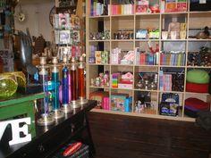 onze winkel: kAdo-enZo in drachten