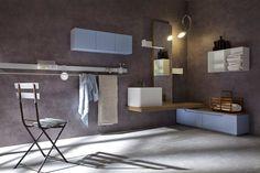 Cerasa Bathroom   Photografica