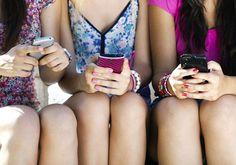 5 doenças causadas pelo uso excessivo de tecnologia
