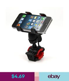 Desk and Wall Flexible Grip Stand with Magnetic Car Mount and Adhesive Holders for Dashboard Home Multi-Functional Cell Phone Kickstand