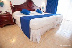 ClubHotel Riu Bachata (Puerto Plata, Dominican Republic) - UPDATED 2016 All-inclusive Resort Reviews - TripAdvisor All Inclusive Resorts, Dominican Republic, Resort Spa, Trip Advisor, Travel, Furniture, Home Decor, Puerto Plata, Voyage