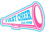 First Cheer