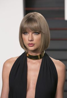 You know Taylor Swift, right? | Community Post: 12 Reasons To Be Madly In Love With Taylor Swift's Little Brother
