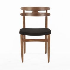Found it at Wayfair.ca - Stavanger Side Chair
