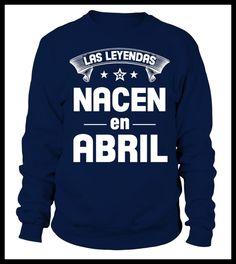 Las Leyendas Nacen en Marzo Camiseta de Cumpleaños Hombres sIW8r1vWL