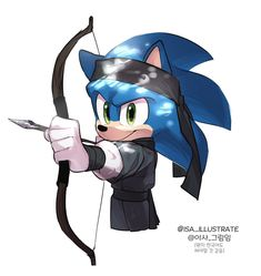 Sonic part 3 by Sonic The Hedgehog, Hedgehog Movie, Hedgehog Art, Silver The Hedgehog, Shadow The Hedgehog, Sonic 3, Sonic Fan Art, Dragon Rey, Sonic The Movie