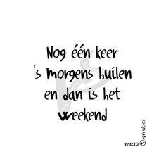 Weekend #humor