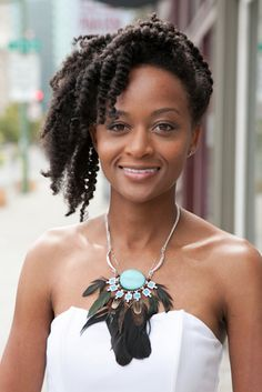❤ To learn how to grow your hair longer click here - http://blackhair.cc/1jSY2ux
