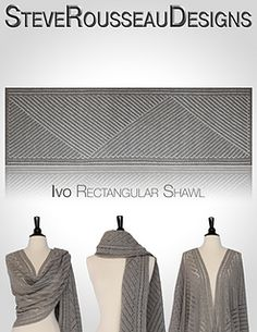 Ivo-rectangular-shawl-cover_small2