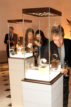 """Breguet: Art & Innovation in Watchmaking"""