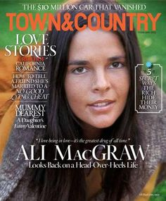 Ali MacGraw T&C Cover-page-001 %281%29.jpg