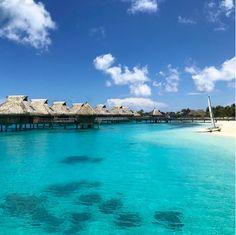 Pearl Beach Resort  #travel #family #bucketlist #bungalow