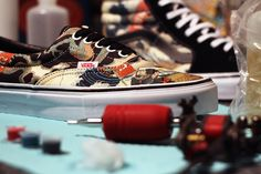14 Best my pictures images | Nike sb janoski, Mercedes benz