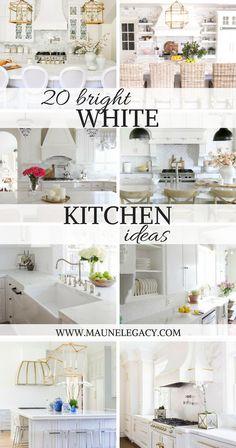 marble kitchen ideas Home and lifestyle Maune Legacy White marble kitchen ideas Home and lifestyle Maune Legacy,White marble kitchen ideas Home and lifestyle Maune Legacy, Deciding where to focus your home renovation budget? Cute Home Decor, Home Decor Wall Art, Living Room Decor, Bedroom Decor, Living Rooms, Arkansas, Kitchen Decor, Kitchen Design, Kitchen Ideas