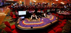 Phu Quoc, which opened on January is the first in to allow to Play online casino games roulette, slots, tragamonedas. Casino Online Online Casino Games with exclusive promotions, bonuses on your first deposit. Casino Hotel, Resorts Casino, Paris Casino, Uk Casino, Gambling Games, Casino Games, Casino Party, Casino Theme, Bar Sky