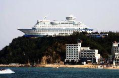 profinewsplanet: Ξενοδοχείο… κρουαζιερόπλοιο ξηράς(ναι καλα διαβασε...