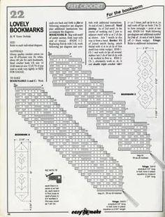 вязаные закладки для книг крючком схемы: 66 тис. зображень знайдено в Яндекс.Зображеннях